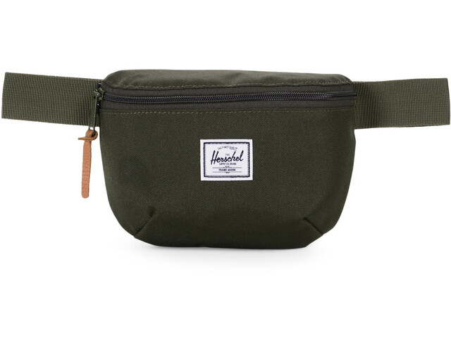 Herschel Fourteen Hip Pack forest night